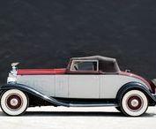 Packard / Packard