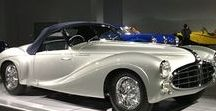 """Talbot-Lago / Talbot-Lagos have become a top-prized car at various auctions. A Figoni et Falaschi-bodied T150C SS Teardrop Coupe, owned by Brooks Stevens, would sell for US$3,535,000 at Christie's Pebble Beach Concours d'Elegance auction on Aug 18, 2005,[19] another for US$3,905,000 at the Palm Beach International Concours d'Elegance Gooding & Company auction on January 22, 2006 where it was unanimously voted """"Best in Show"""",[20][21][22] and another for US$4,620,000 at the Pebble Beach."""