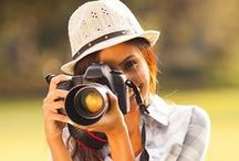 Lens flare / Everything to do with photography - Inspirations, Lenses, Actions, Editing, like I said everythinggggg!!!!!<3 <3 <3