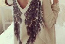 Fashion (my style)