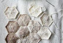 Crochet & ...