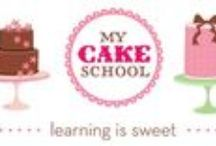 Bake it! (blogger)