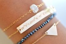 accessories*