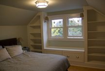 Home - Bedroom Ideas / Samples of bedroom designs, anything related to bedrooms