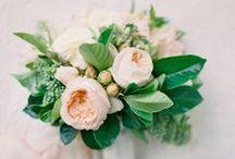 Forårsbryllup // Spring Wedding / Inspiration til forårsbrylluppet // inspiration for the spring wedding