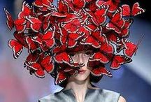 Theme: Hats