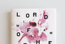L3 Briefs: Book Covers
