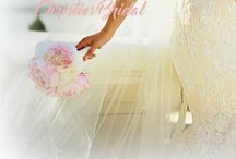 Old Board - Christies Bridal / Christies Bridal is now on Pinterest: http://Pinterest.com/ChristiesBridal.