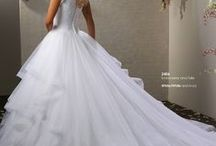 Old Board Bridal - Modest Wedding Dresses / Christies Bridal has its own Pinterest page. www.pinterest.com/ChristiesBridal. Follow the new board Modest Wedding Dresses to keep up with the latest styles.