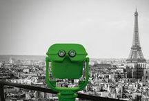G'Vine Lens / See life through a different lens