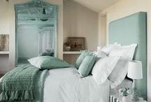 Color Inspiration: Limpet Shell