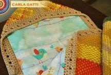 Tejidos para chicos!! De Carla Gatti / Estos son mis tejidos, mis diseños, en telar, dos agujas, crochet para los más chiquitos de la familia. Que lo disfruten!!! Por consultas de precios, talles y pedidos me podes encontrar también en FB: Carla Gatti Patagonia Tejidos