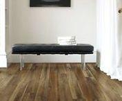 Shaw Hardwood, Vinyl & Laminate / The finest selection of Shaw hardwoods, vinyl and laminate flooring!