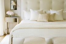 Bedroom Chambre