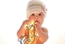 ChristmasCard Inspiration
