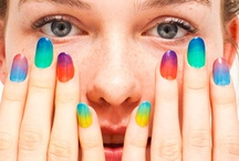 Looks - Nails