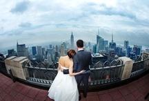 Ultimate USA Weddings