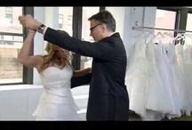 Weddings Videos / Videos from Ultimate USA Weddings in NYC!