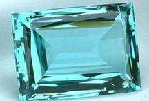 Tiffany's Blue