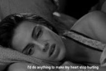 90210 / by Allison Brettell