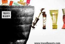 Travel Beauty Specials