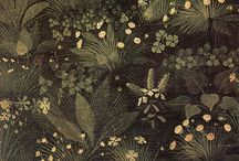pattern / #pattern #print #wallpaper #surfacedesign