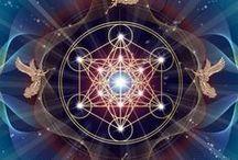 Sacred Geometry * Сакральная геометрия