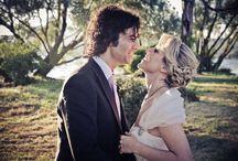 My Wedding / tutto ciò che mi piace e suscita ispirazione per il mio matrimonio!