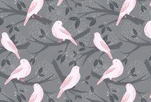 Print.Pattern