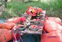 Backyard Entertaining / Share your best ideas for outdoor and backyard entertaining!  Al fresco dinner parties, backyard games, everything to be a great summer time host.  3 pins per day max, please.