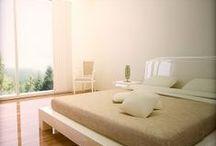 Interior design / idee e proposte circa l'arredamento delle vostre abitazioni.
