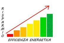 certificazione energetica / professione. / Notizie sulla certificazione energetica degli edifici e sul mondo dell'ingegneria in genere.