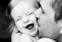 Likes - I love you