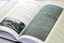 Brins d'Histoires - Livres de famille / Livres de famille réalisés par Brins d'Histoires (www.brinsdhistoires.com)