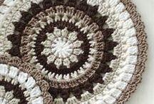 Robótki ręczne * Вязание * Вышивка * Crochet * Knitting * Embroidery * Háčkování * Pletení * Výšivka