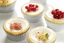 Sour Cream Recipes / Sour Cream Recipes