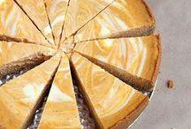 Cheesecake Recipes / Cheesecake Recipes