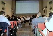 Convegno Marketing e Management di una squadra NBA