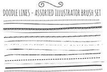 Create - Illustrator