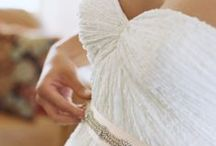 Wedding dresses we love / Dress inspiration is everywhere