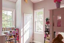 VELUX ♥ Kinderzimmer Ideen / Ob Das Traumhafte Kinderzimmer Für Mädchen  Oder Das Verspielte Kinderzimmer Für