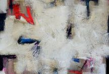 Lines / by AJ Tip
