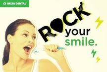 Dental Life / Humor, tips and resources for dental professionals.