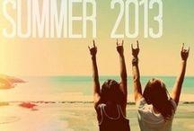 : Summer Mode