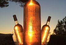 "Ibizkus / This is Ibizkus ""Vino de la Tierra Ibiza"""