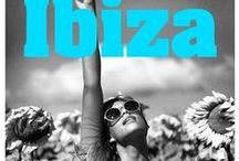 Its all about Ibiza