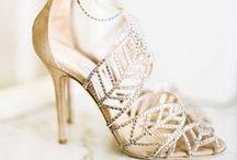 Designer wedding shoes / designer wedding shoes stylish shoes for brides