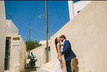 Wedding Photography / amazing wedding photographers!
