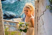 Pretty Brides / Stunning brides!