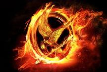 My HG Addiction / All things hunger games....#addicted